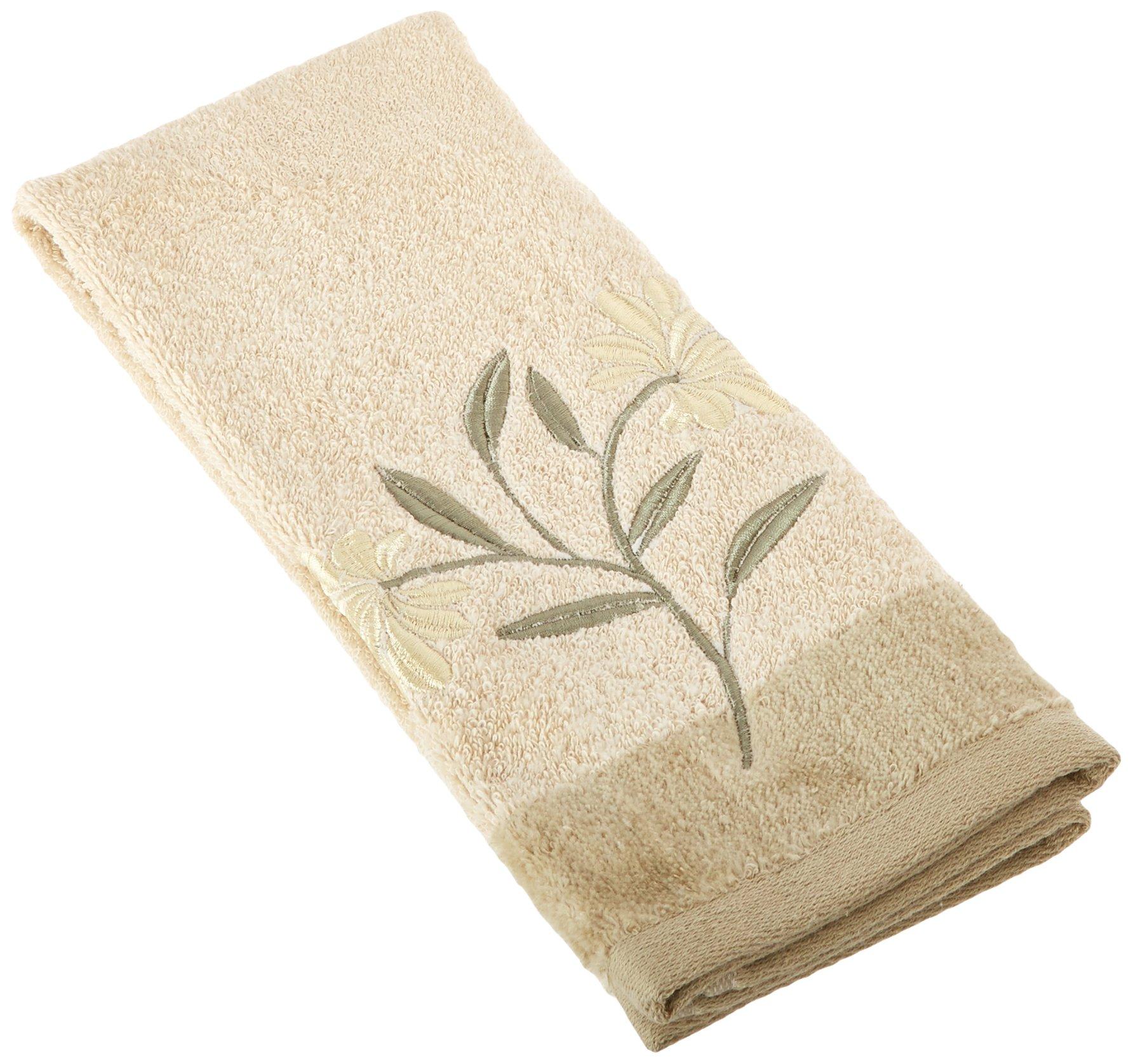 Croscill Penelope Hand Towel