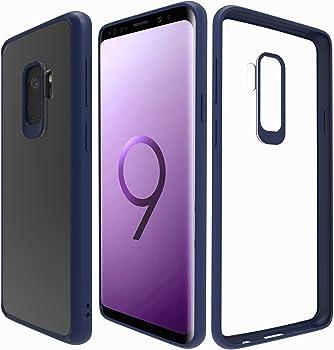Zisure Samsung Galaxy S9 Plus Case
