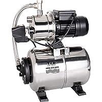 T.I.P. 31140 HWW 4500 INOX Huiswatersysteem