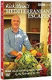 Rick Stein's Mediterranean Escapes [DVD]