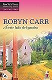 A este lado del paraíso (Top Novel)