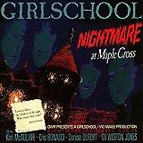 Nightmare At Maple Cross