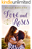 Love and Roses: The Abundance Series Book 2