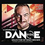 M2o - La Storia Della Dance [2 CD]