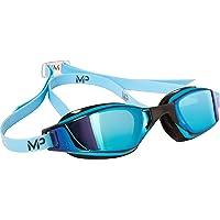 MP Michael Phelps Las Gafas XCEED