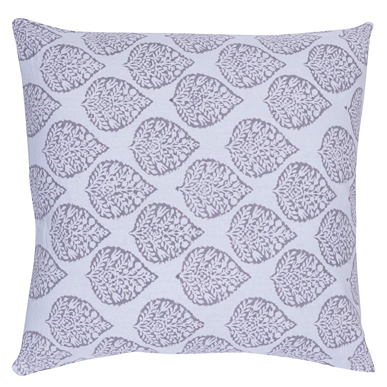 Multicolor Carolines Treasures SS8183PILLOWCASE Great Pyrenees Moisture Wicking Fabric Standard Pillowcase Large