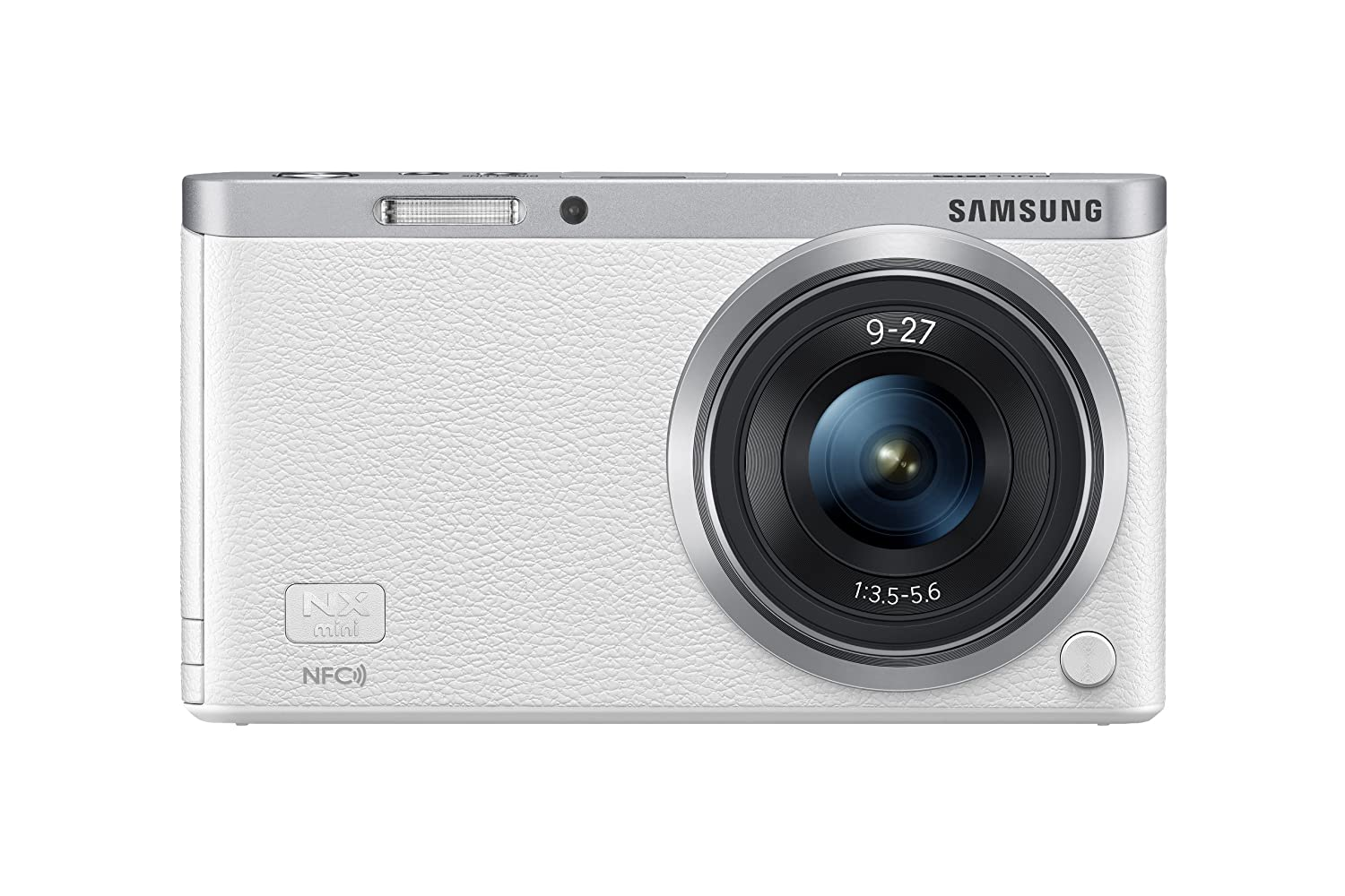 DRIVER FOR SAMSUNG NX MINI CAMERA