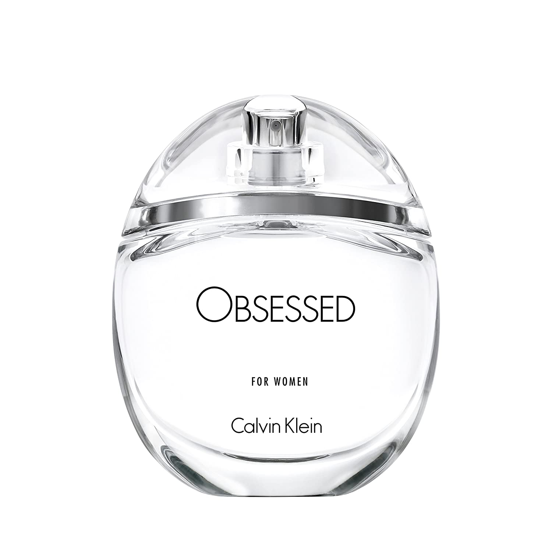 Calvin Klein Obsessed Women EDP, 100Ml