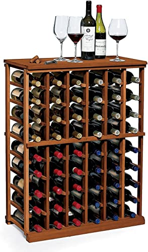 N'FINITY Wine Rack Kit