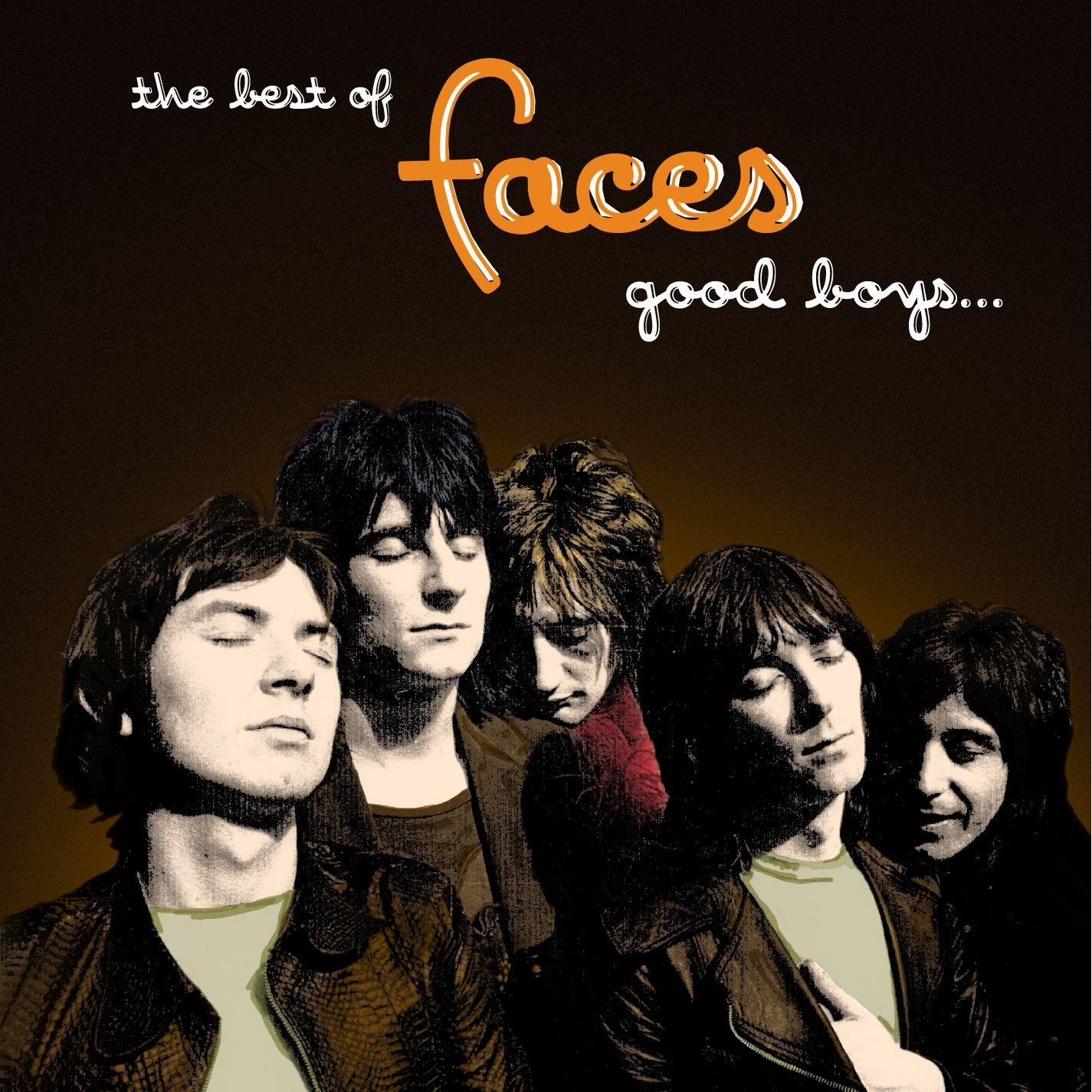 Afbeeldingsresultaat voor The Faces