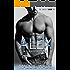 Alex: An Eidolon Black Ops Novel