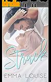 Struck : A Single-Dad Romance (Flawed Love Book 3)