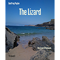 The Lizard: The Lizard Peninsula (English Edition)