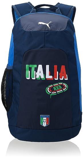 Puma Rucksack Country Backpack Licensed - Bolsa para botas de fútbol ... 4641b8765f798