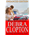 MARRY ME, COWBOY Enhanced Edition (Texas Matchmakers Book 6)