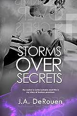 Storms Over Secrets