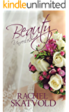 Beauty Unveiled (Riley Family Legacy Novellas Book 2)