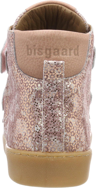 Baskets Hautes Fille Bisgaard 41816218