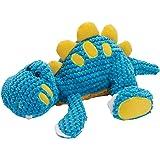 Manhattan Toy Dinoz Bruno Juniour