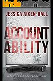 Accountability (Scope of Practice Book 3)