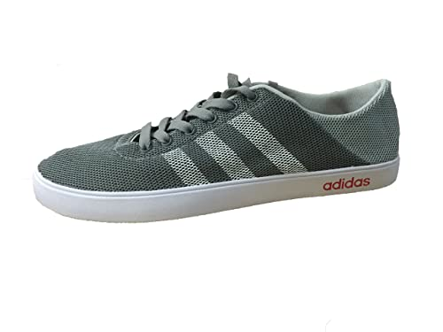 a0bd3119656 ADIDAS NEO1 BLUE FOR MAN AND WOMAN UK INDIA (8)  Buy Online at Low Prices  in India - Amazon.in