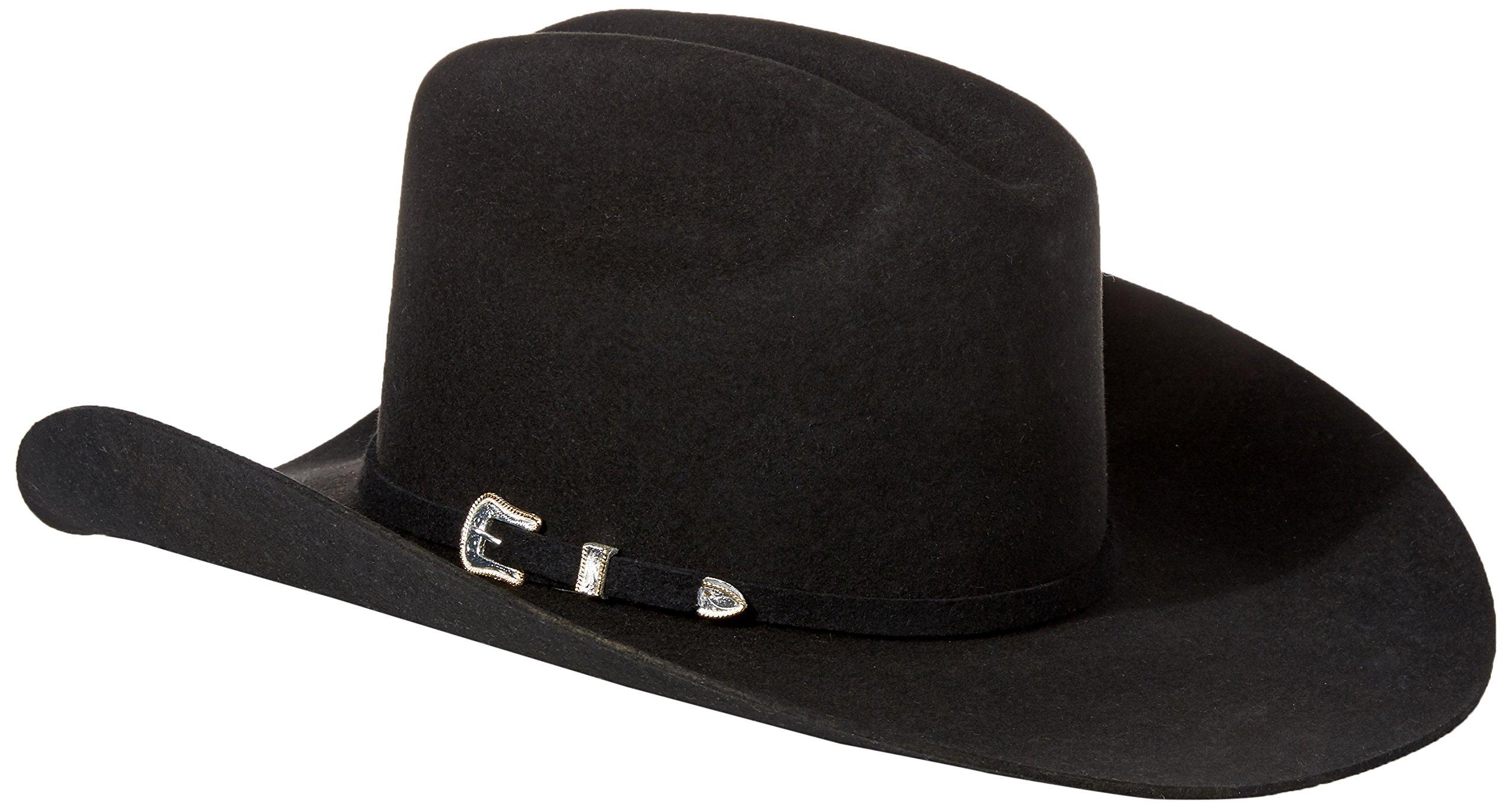 6f66771c681 Value of vintage stetson hats parchment lead jpg 2560x1370 Vintage stetson  hats