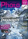 Compétence Photo n° 31 - Sublimez vos photos