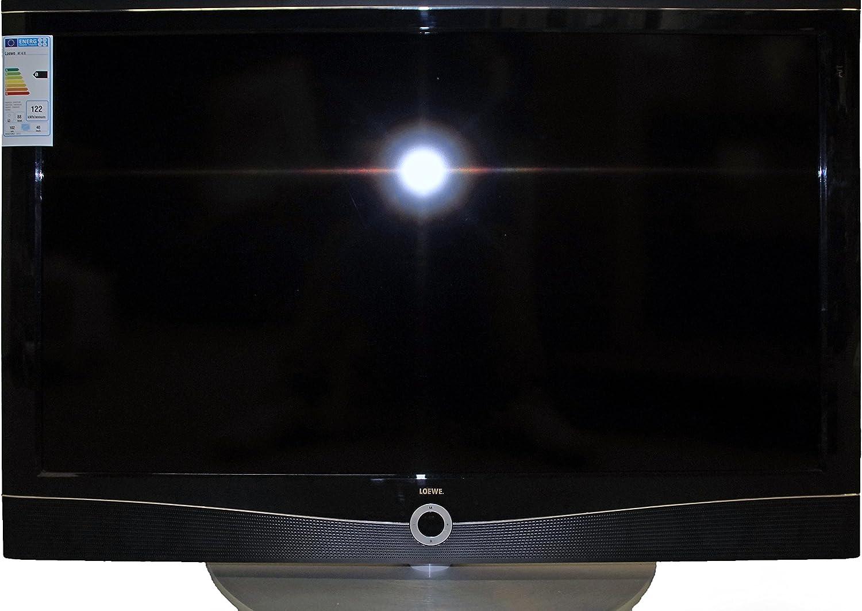 LOEWE Art 37 LED - Televisor (93,98 cm (37