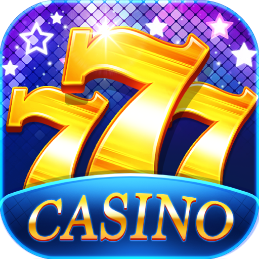 Casino:888 Free Slot Machine Games, Video Poker Machines And Bingo Games In One Casino App (Best Bingo In Las Vegas)