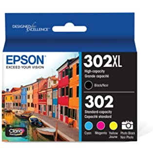 Amazoncom Epson Expression Premium Xp 6000 Wireless Color Photo