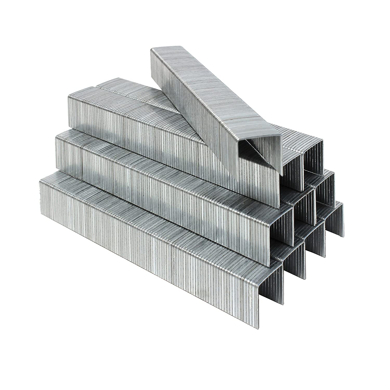 1000 Staples, Staples, Staples, Staples for Stapler Size to Choose from VARO