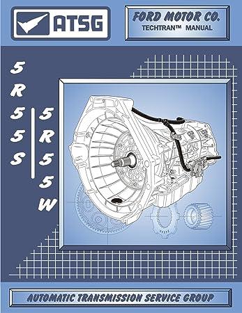 fmx wiring diagram, 5r110 wiring diagram, 4r55e wiring diagram, 5r55w wiring diagram, 4r70w wiring diagram, atx wiring diagram, fnr5 wiring diagram, 4r100 wiring diagram, aod wiring diagram, 5r110w wiring diagram, aode wiring diagram, 4f27e wiring diagram, c6 wiring diagram, c5 wiring diagram, c4 wiring diagram, 5r55e wiring diagram, c3 wiring diagram, a4ld wiring diagram, ax4n wiring diagram, cd4e wiring diagram, on 5r55s wiring diagram