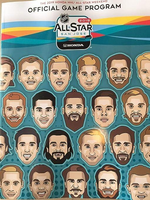 Amazon com : Elusive Dream Marketing Services 2019 All Star Game