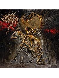 Death Atlas [Explicit]