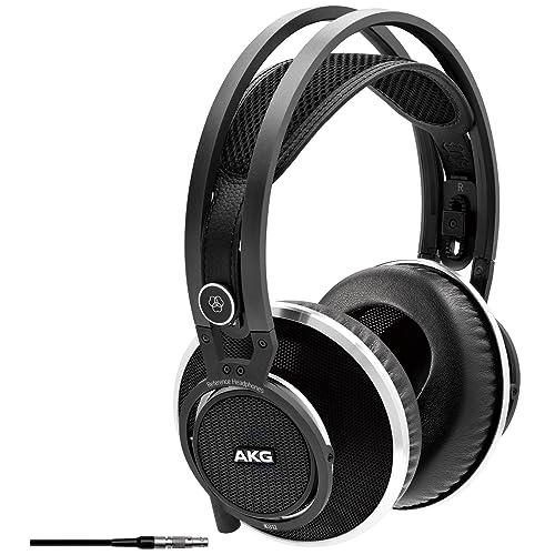 AKG Pro Audio K812PRO
