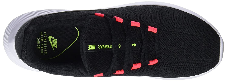 Nike Nike Nike Herren Viale Turnschuhe B00EDUEHVQ  b80060