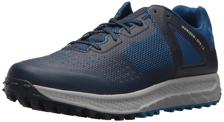 Under Armour Men s Horizon STR 1.5 Hiking Shoe