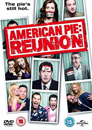 download american pie reunion full movie
