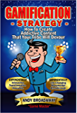 Gamification Strategies: How To Create Addictive Content That Your Tribe Will Devour