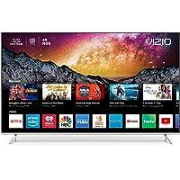 """Vizio P75-F1 75"""" 4K Smart LED UHDTV"""