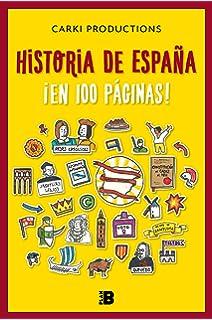 Pequeña historia de la Música (ESPASA JUVENIL): Amazon.es: Argenta ...