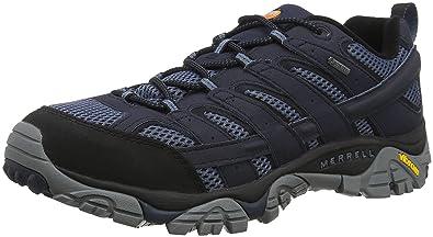 zapatillas salomon hombre 45 baratas