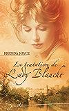 La tentation de Lady Blanche (Jade)