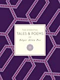 The Essential Tales & Poems of Edgar Allan Poe (Knickerbocker Classics)