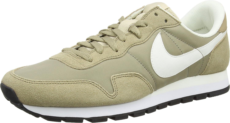 Tentáculo Asistencia Elasticidad  Nike Men's Air Pegasus 83 Baby Shoes Multicolor Size: 6: Amazon.co.uk:  Shoes & Bags