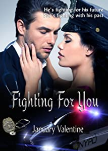 Fighting For You: Sexy New Adult Romance
