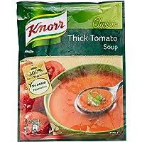 Knorr Classic Sopa de tomate 53 g