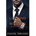 Leading the Witness (The Conflict of Interest Series Book 4)