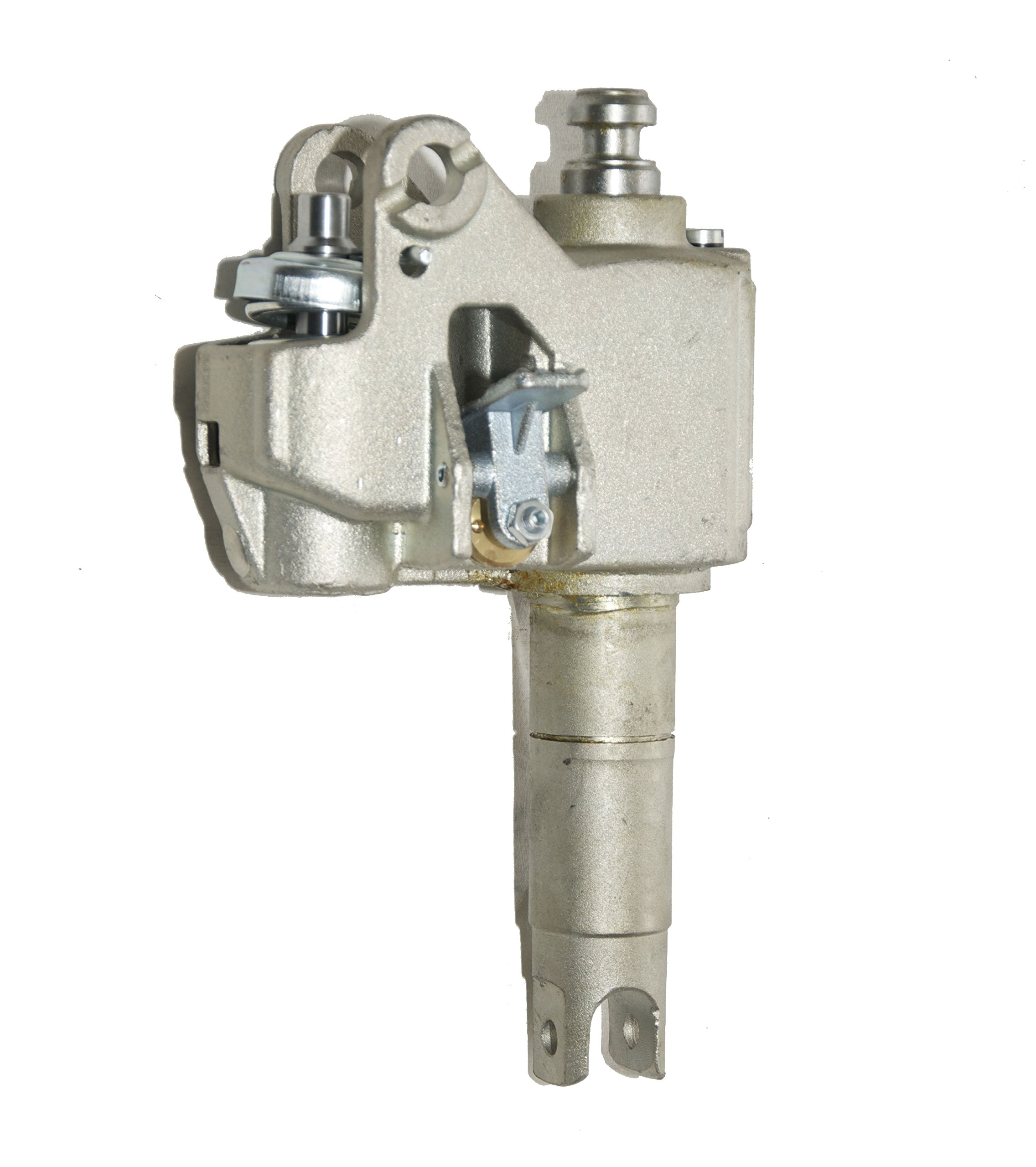Mighty Lift AP100 A Series Pallet Jack Replacement Pump