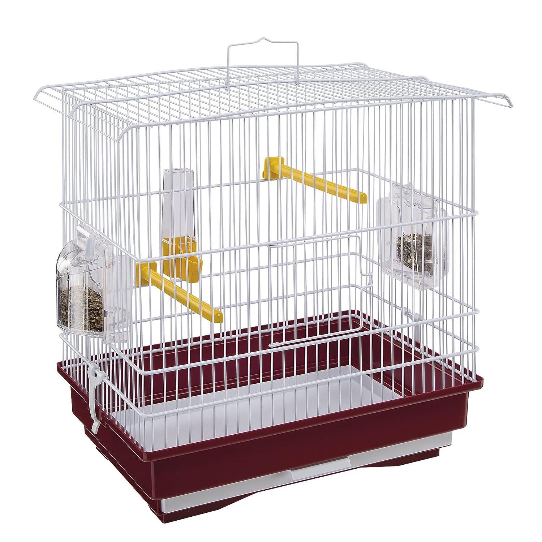 Ferplast Giusy Cage pour Oiseaux 52008514W2